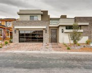 6 SUGARBERRY Lane, Las Vegas image