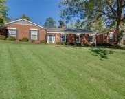 1235 Wales, High Point image