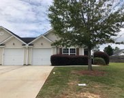 7354 Stoney Moss Way, Hanahan image