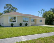 6273 Myrtlewood Road, North Port image