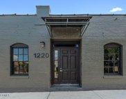 1220 Dock Street, Wilmington image