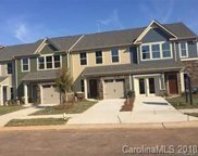 507  Park Meadows Drive Unit #1008-D, Stallings image