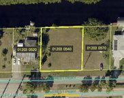 1839 Everest PKY, Cape Coral image