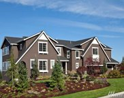 7285 169th (Homesite 16) Ave SE, Bellevue image