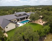 118 Glen Ellen Ct, Dripping Springs image
