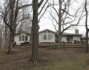8817 State Road 267, Mooresville image