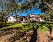 302 Lariat Ln, Dripping Springs image