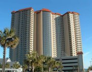 8500 Margate Circle Unit 1105, Myrtle Beach image