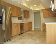 5585 Buring CT, Fort Myers image