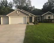 8686 Se 164th Place, Summerfield image