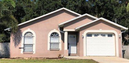 9807 Lella Avenue, Tampa