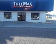 4811 Hwy#17 Bypass, Myrtle Beach image