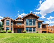 6180 Trailside Drive, Park City image