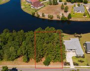 1453 Whooping Crane Dr., Conway image