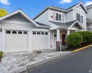 15430 135th Place NE Unit 36A, Woodinville image