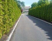 17 Washburns  Lane, Stony Point image
