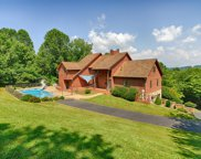 11312 Berry Hill Drive, Knoxville image