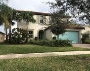 2210 Arterra Court, West Palm Beach image