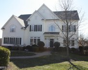 3616 CLEAR DRIVE COURT, Glenwood image