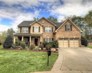 2121  Willowcrest Drive, Waxhaw image