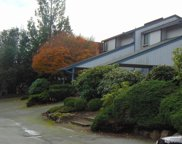 21101 80th Ave W Unit 10, Edmonds image