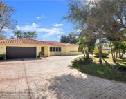 8282 NW 3rd Pl, Coral Springs image