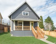 934 N 77th St, Seattle image
