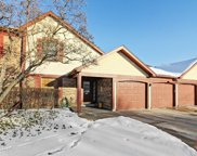 835 South Weidner Court Unit 835, Buffalo Grove image