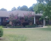 121 Suzy Drive, Dry Prong image