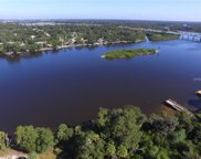 9236 Old Gibsonton Dr, Gibsonton image
