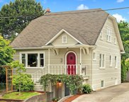 6509 10th Ave NW, Seattle image