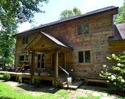 835 Johnson Nursery Road, Willard image