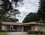 6960 Pinecrest Lane N, Pinellas Park image