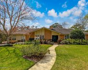5015 LONG BOW RD, Jacksonville image