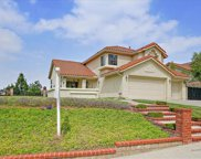 25124 Sagecrest Circle, Stevenson Ranch image