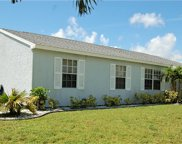 6336 Drucker Circle, Port Charlotte image