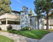 2438 Pleasant Way Unit #G, Thousand Oaks image