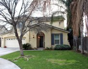 1808 East Manny Court, Ceres image