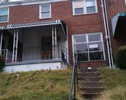 844 REVERDY ROAD, Baltimore image