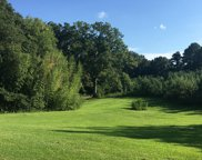 130 Country Club Dr, Greenwood image