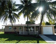 6282 NW 15th Ct, Margate image