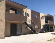 1324 North 22nd Street, Las Vegas image