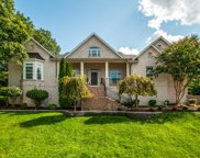 107 Blackstone Ct, Brentwood image