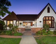 4636 Biona Dr, Normal Heights image