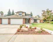 969 E Portland, Fresno image