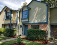 2983 Embassy Court, Casselberry image