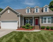 4129  Hay Meadow Drive, Mint Hill image