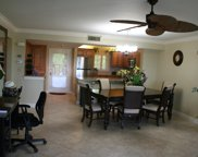 96000 Overseas Unit W43, Key Largo image