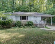 1733 Windsor Blvd, Homewood image