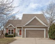 7023 N Mercier Court, Kansas City image